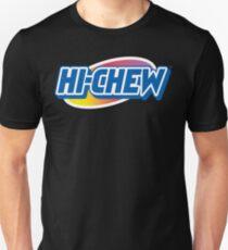 Hi-Chew Love Unisex T-Shirt