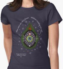The egg-shaped universe T-Shirt