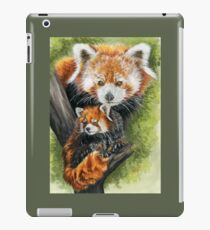Unique iPad Case/Skin
