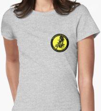 Emptyheads Enduro MCC T-Shirt