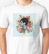 Barbra Unisex T-Shirt