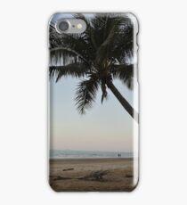 North Queensland Beaches iPhone Case/Skin