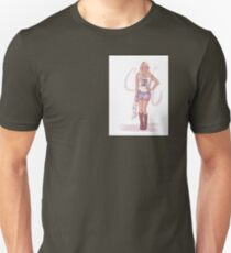 Carrie Underwood Unisex T-Shirt