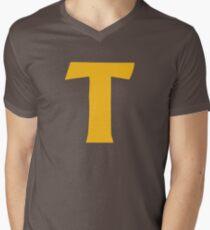 Token's shirt – South Park, Token Black T-Shirt