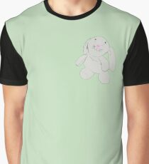 Lovey Graphic T-Shirt
