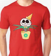 Jack Squared Alt Unisex T-Shirt