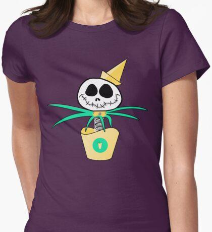 Jack Squared Alt T-Shirt