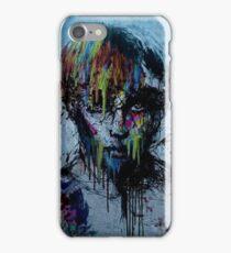 WINGS_Bangtan_Taehyung 1.0 iPhone Case/Skin