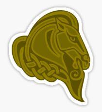 Whiterun Horse Sticker
