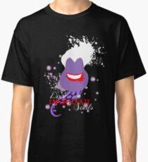 Poor Unfortunate Sools Classic T-Shirt