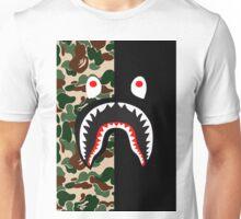 Supreme shark Unisex T-Shirt