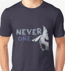 Never One Lamb Kindred (part) T-Shirt