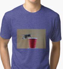 The Drink Tri-blend T-Shirt