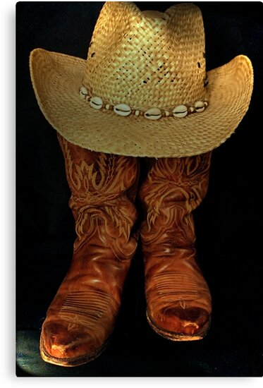 """""""Country from Head to Toe""""... prints and products by Bob Hall©"""