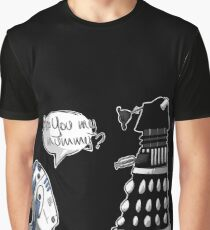 Are you my mummy? - CHOOSE YOUR COLOR Graphic T-Shirt
