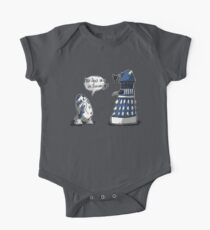 Are you my mummy? - BLUE version Kids Clothes