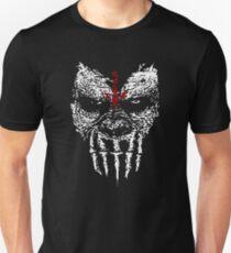 WAR IS COMING(ver. K) T-Shirt