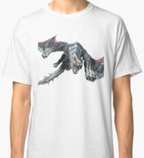 Nargacuga Classic T-Shirt