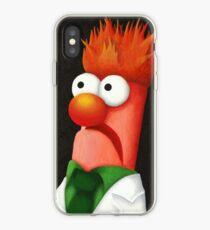 Becherglas iPhone-Hülle & Cover