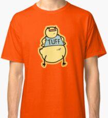 Tuff Birdblob Classic T-Shirt