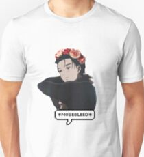 etheral yuri  T-Shirt