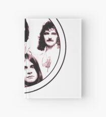 Zurich Hardcover Journal