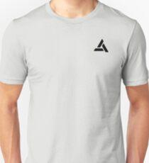 Abstergo T-Shirt