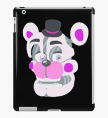 Sister Location iPad Case/Skin