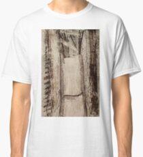Fossil X Classic T-Shirt