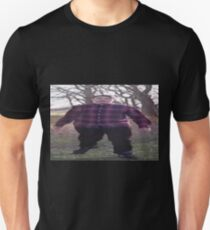 Scarce T-Shirt T-Shirt