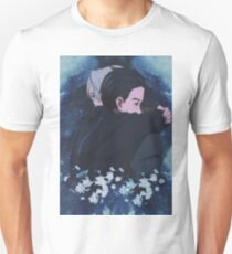 victuuri; e r o s T-Shirt