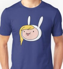 Fionna the Human! T-Shirt