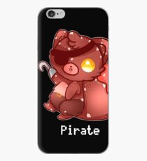 Foxy The Pirate iPhone Case