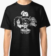 Gozerian Rhapsody Classic T-Shirt