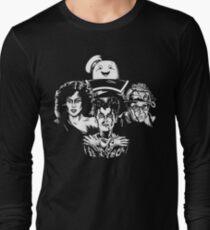 Gozerian Rhapsody Long Sleeve T-Shirt