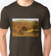 Rural Appalachia  T-Shirt