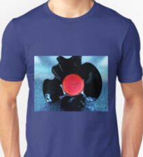 A BOWL OF MARVIN GAYE Unisex T-Shirt