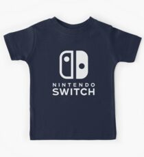 Switch Kids Clothes