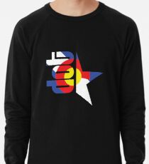 DotStar Studios x Colorado Love Lightweight Sweatshirt