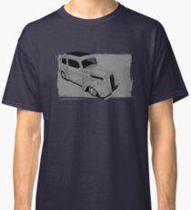 Ford Anglia Hot Rod Classic T-Shirt
