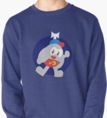 Lu9 Pullover