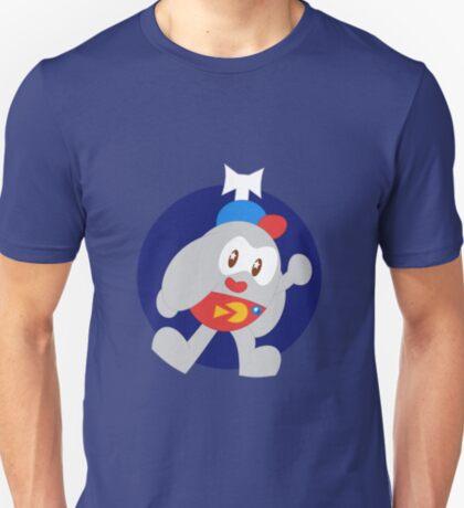Lu9 T-Shirt