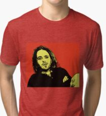 Tim Minchin Tri-blend T-Shirt