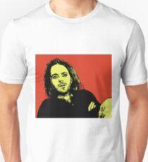 Tim Minchin T-Shirt