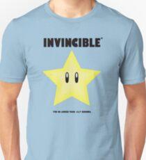 Invincible*  T-Shirt