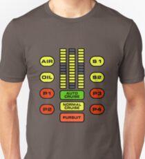 KARR Voice Box T-Shirt Unisex T-Shirt