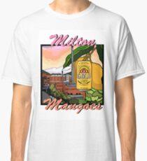 Milton Mangoes Classic T-Shirt