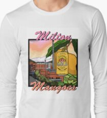 Milton Mangoes T-Shirt