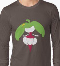 Steenee Long Sleeve T-Shirt