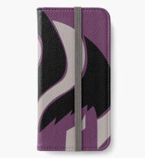 Gundam Tanaka iPhone Wallet/Case/Skin